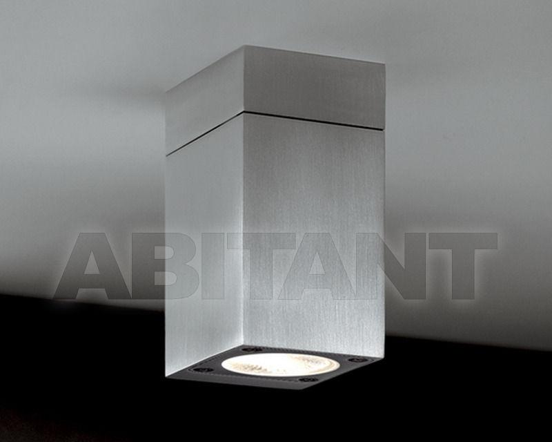 Buy Light Blok C Grupo B.Lux Urban BLOK C OUT anodised