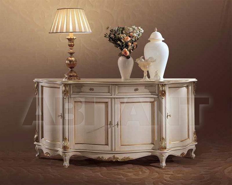 Buy Comode Angelo Cappellini  Opera 18221/4
