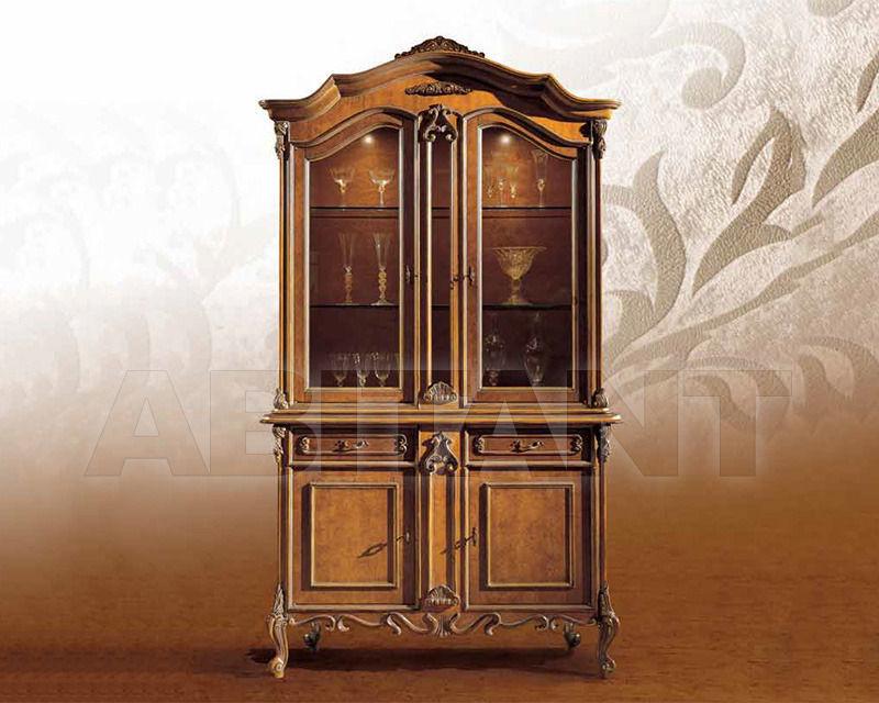 Buy Sideboard Angelo Cappellini  Accessories 18320/2