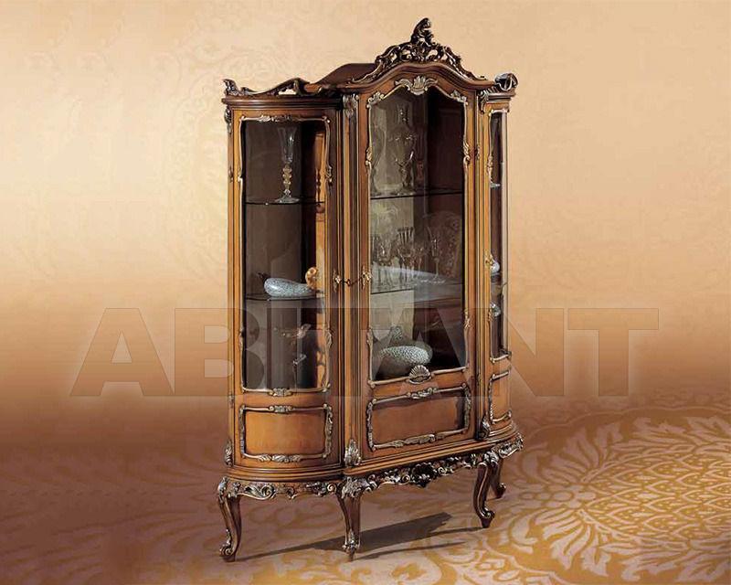 Buy Glass case Angelo Cappellini  Accessories 7300