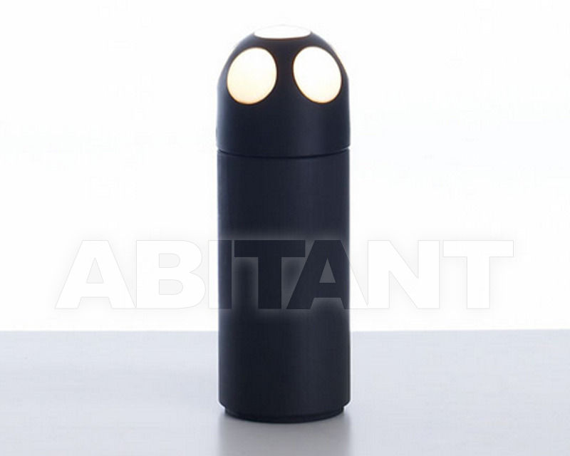 Buy Light Scuff Grupo B.Lux Urban SCUFF M fluor