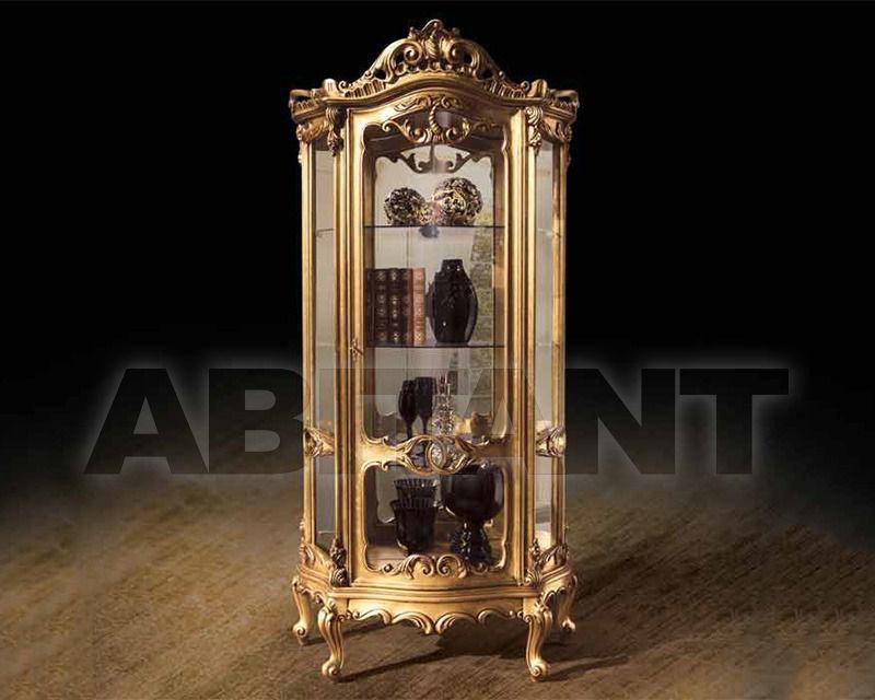 Buy Glass case Angelo Cappellini  Accessories 28970