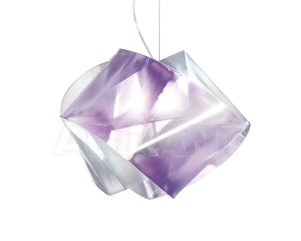 Buy Light GEMMY Slamp 2014 GEM04SOS0000LCP