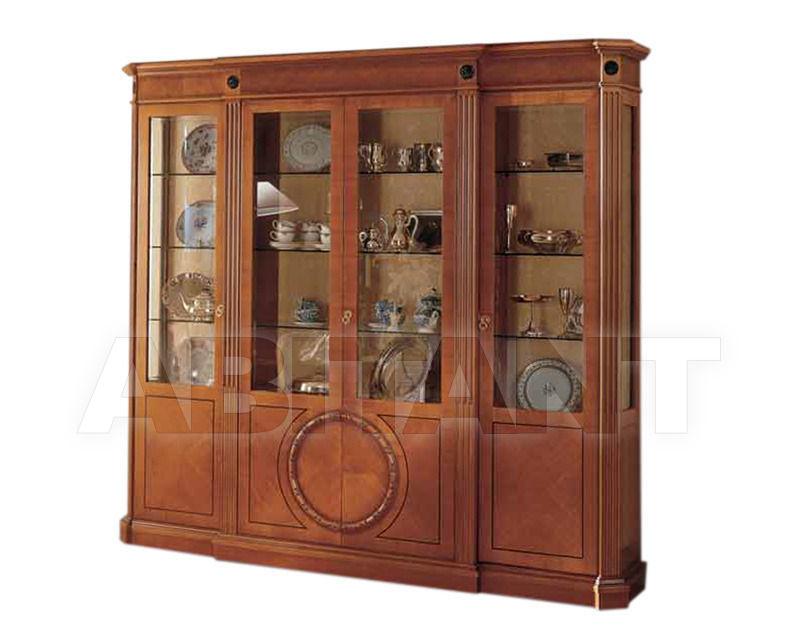 Buy Sideboard Angelo Cappellini  Accessories .8201/4