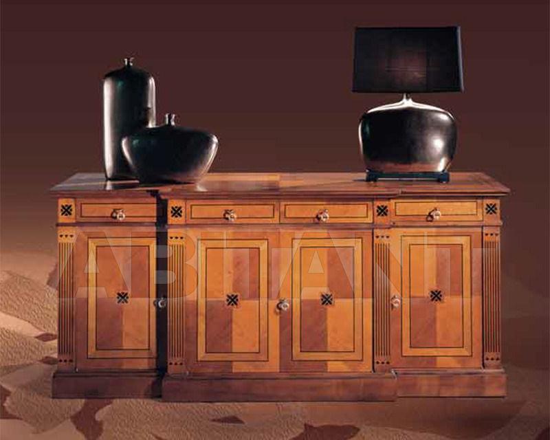 Buy Comode Angelo Cappellini  Accessories 9308/4