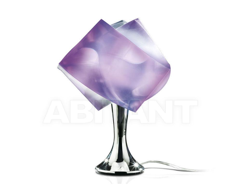 Buy Table lamp GEMMY Slamp 2014 GEM04TAV0001LCP
