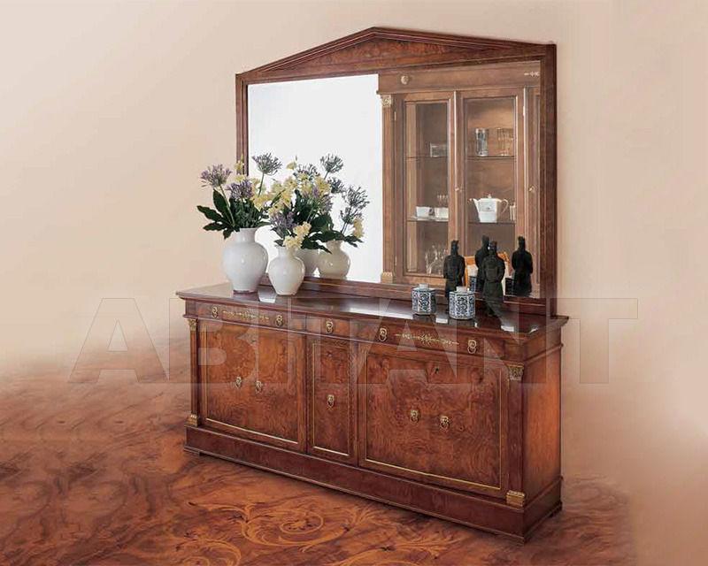 Buy Comode Angelo Cappellini  Accessories 9701/5
