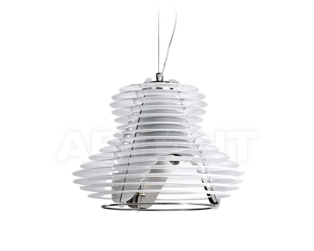 Buy Light FARETTO Slamp 2014 FAR14SOS0001W_000