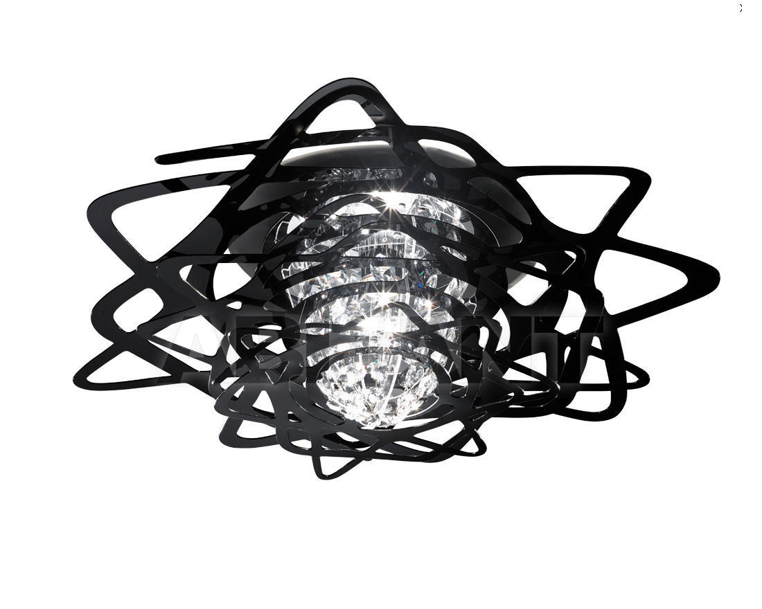 Buy Light AURORA Slamp 2014 AUR14PLF0001NT