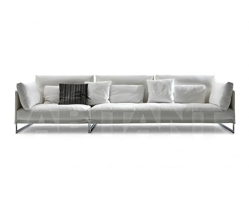 Buy Sofa Saba Italia  2013 0726 0732