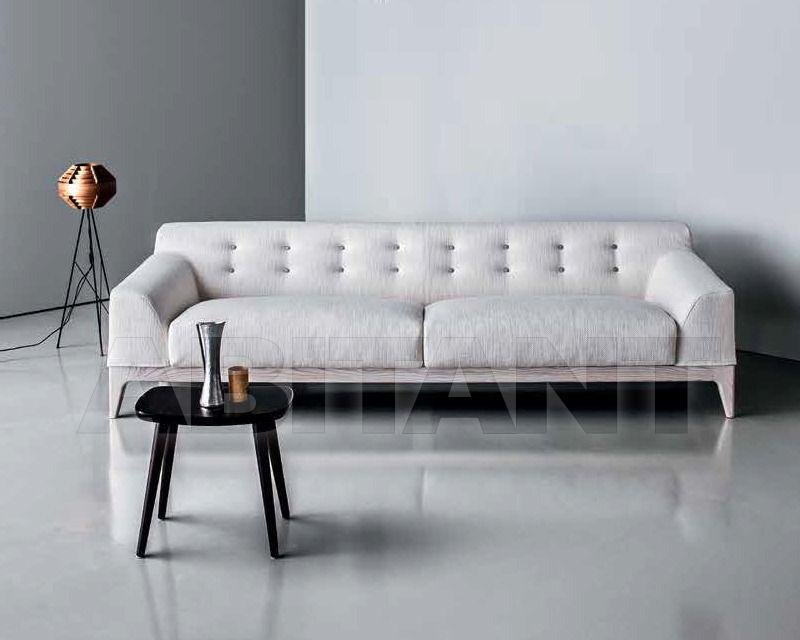 Buy Sofa Saba Italia  2013 New Mantilla 08MLDI01
