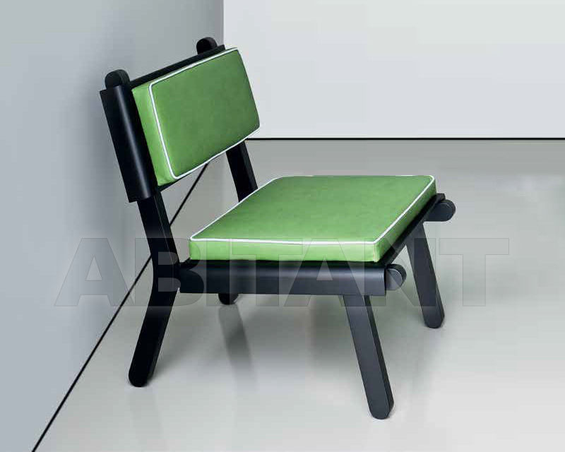 Buy Chair Saba Italia  2013 New Ming 08MGPO01
