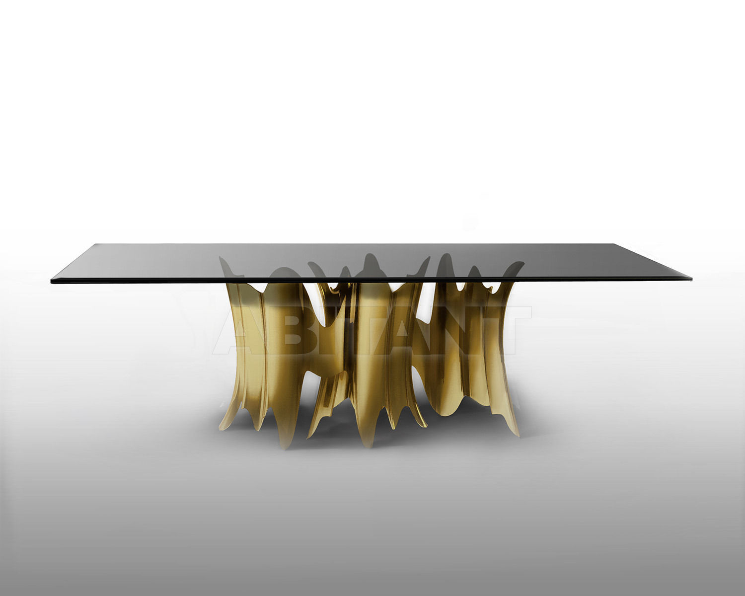 Buy Dining table Koket by Covet Lounge 2014 OBSSEDIA 2
