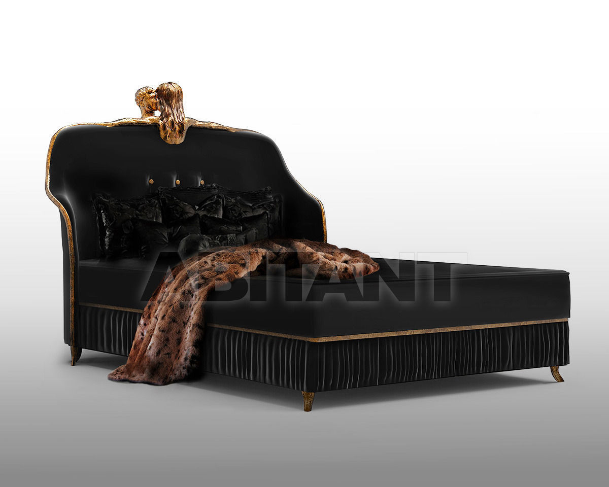 Buy Bed Koket by Covet Lounge 2014 FORBIDDEN