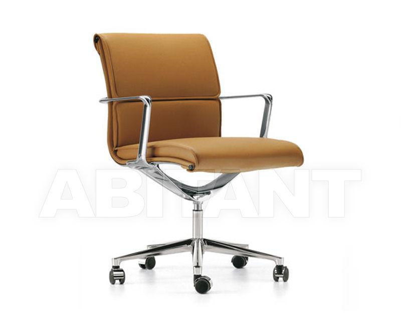 Buy Сhair ICF Office Una 1844029
