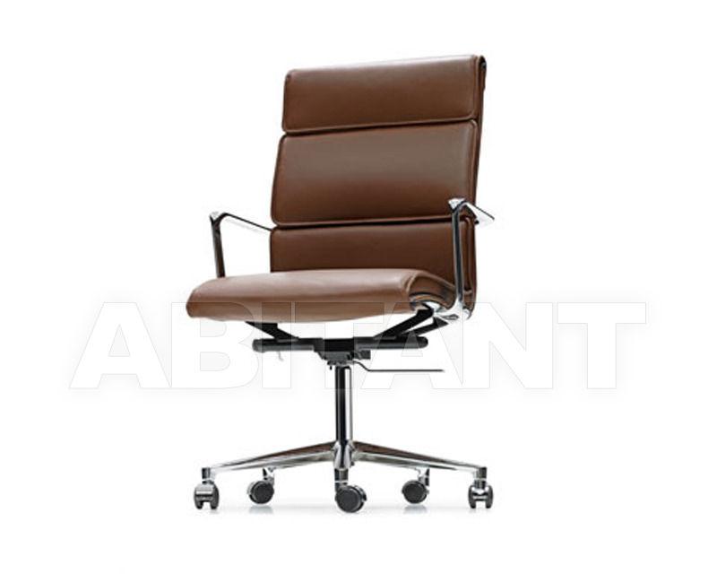 Buy Сhair ICF Office Una 1844169 E98G