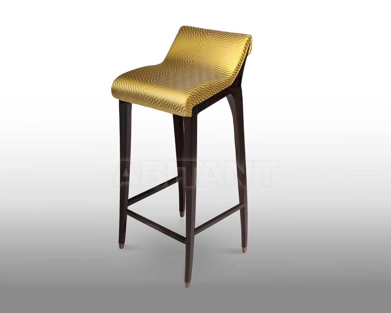 Buy Bar stool Koket by Covet Lounge 2014 INCANTO