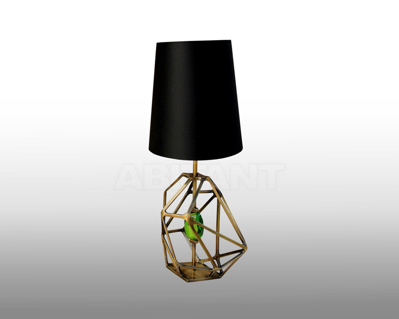 Buy Table lamp Koket by Covet Lounge 2014 GEM