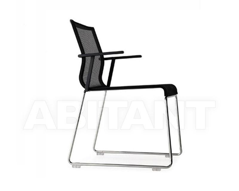 Buy Armchair ICF Office Stick 3571505