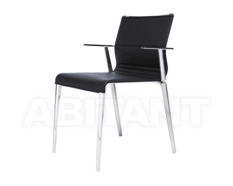 Buy Armchair ICF Office Stick 3686719