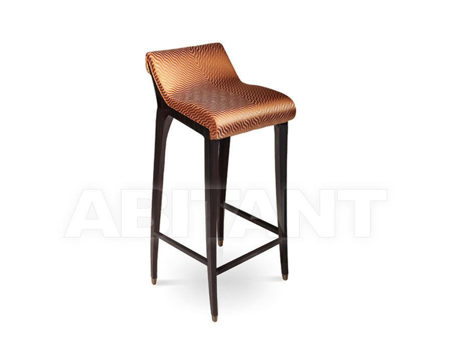 Buy Bar stool Koket by Covet Lounge 2014 INCANTO 8