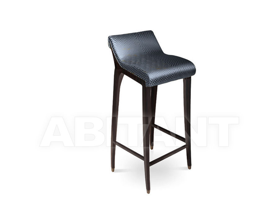 Buy Bar stool Koket by Covet Lounge 2014 INCANTO 11