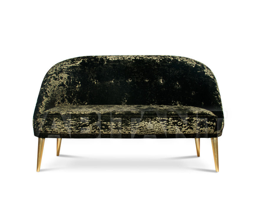 Buy Sofa Koket by Covet Lounge 2014 NESSA 4