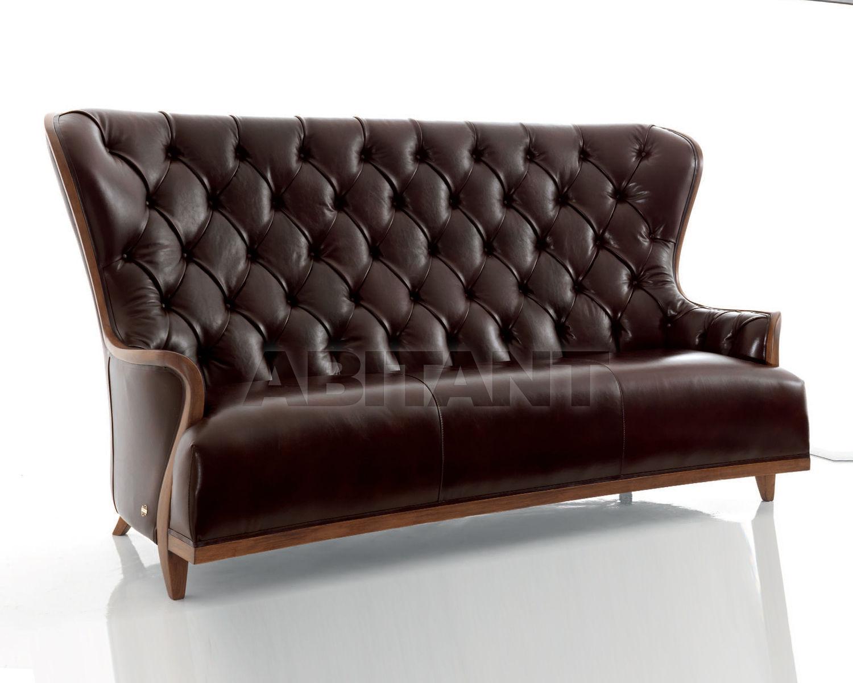 Buy Sofa Unique Vogue Krudelya DIVANO 3P