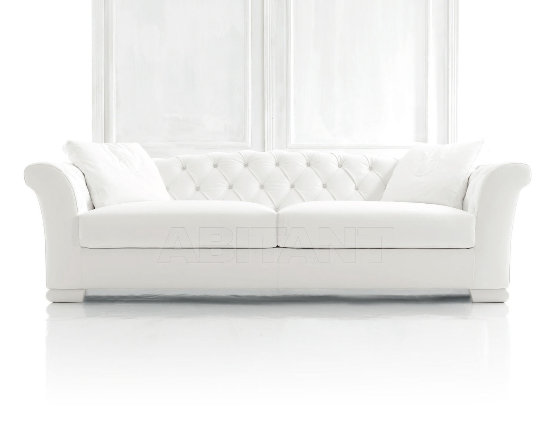 Buy Sofa Unique Vogue Vision DIVANO 4P