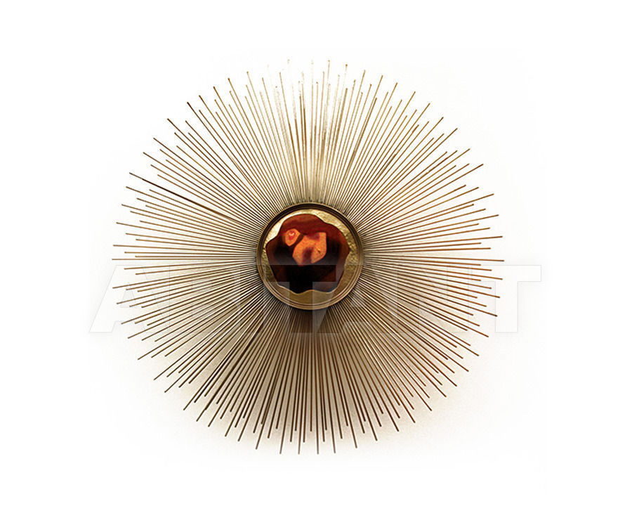 Buy Wall light Koket by Covet Lounge 2014 BRILLIANCE 2