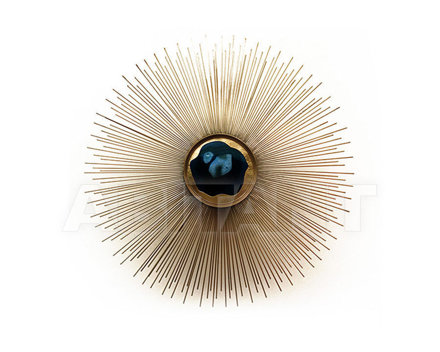Buy Wall light Koket by Covet Lounge 2014 BRILLIANCE 5