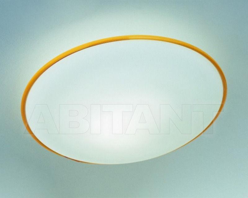 Buy Light  Vistosi  2014 AURORA PP 40 E27