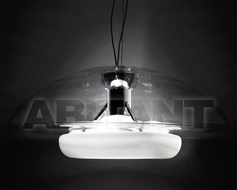 Buy Light BAUTA  Vistosi  2014 BAUTA SP E27