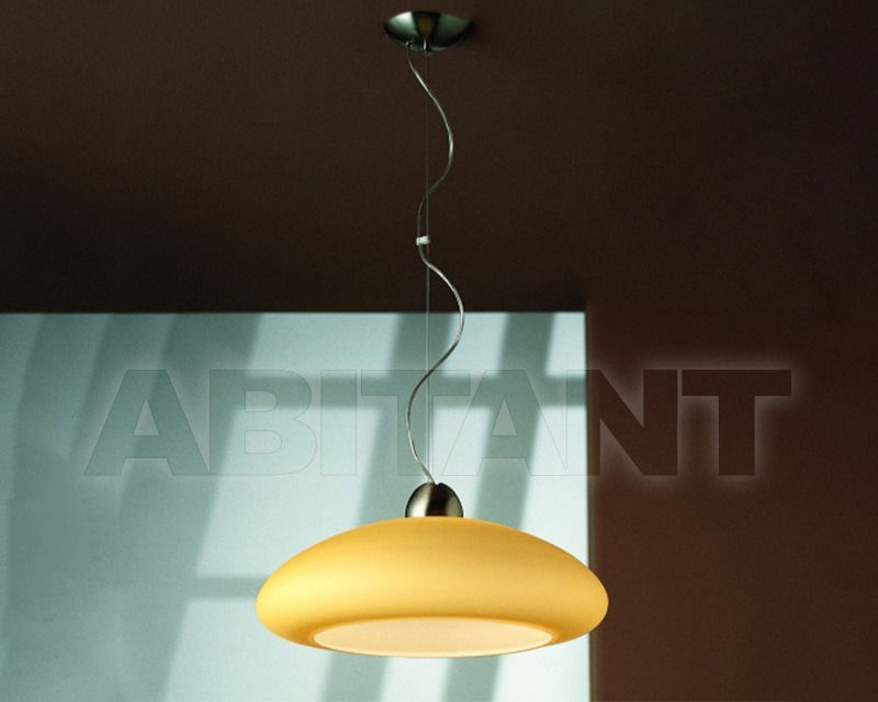 Buy Light BIANCA  Vistosi  2014 BIANCA SP 60 E27