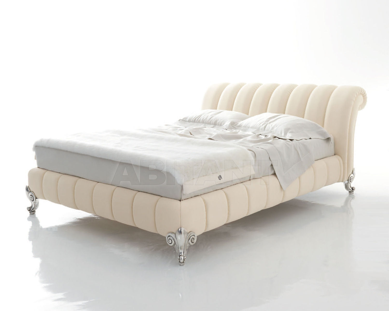 Buy Bed Unique Vogue Panther 160