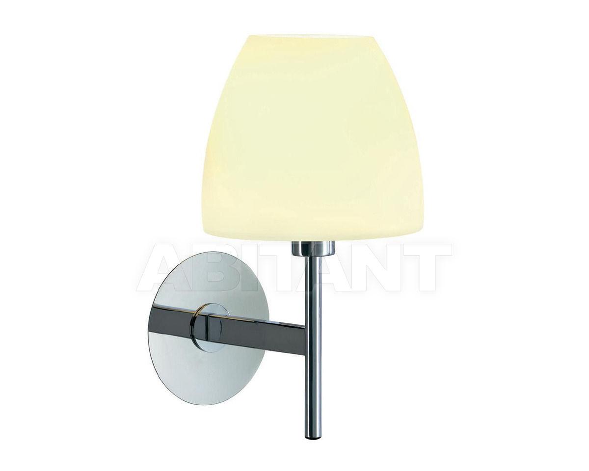 Buy Wall light Riotte SLV Elektronik  2013 146922