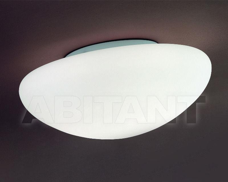 Buy Light BIANCA  Vistosi  2014 BIANCA PL 60 E27