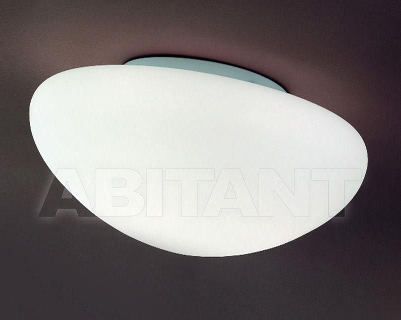 Buy Light BIANCA  Vistosi  2014 BIANCA PP 38 E27