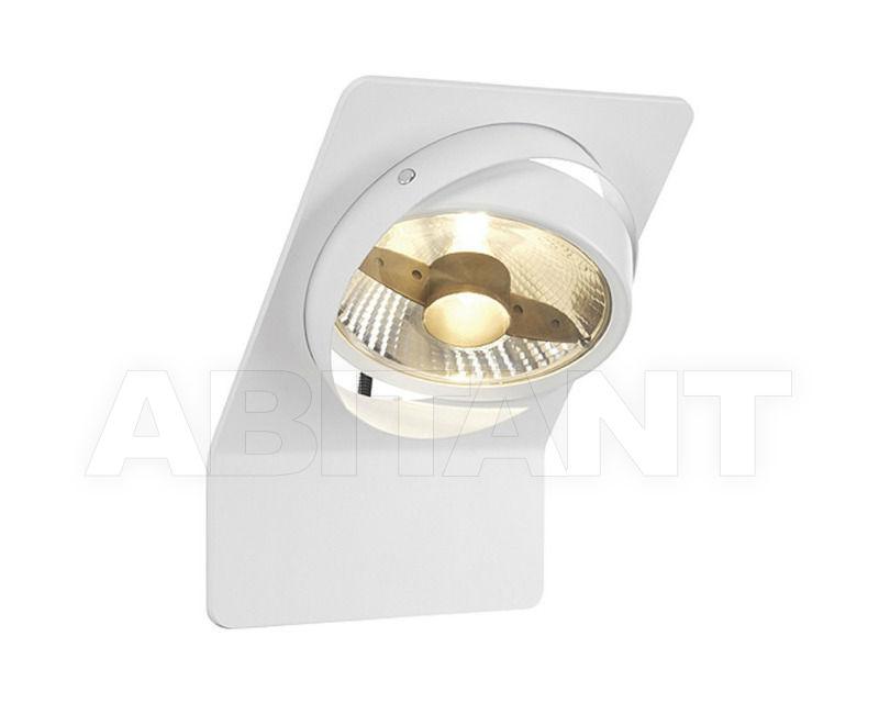 Buy Spot light Jessy SLV Elektronik  2013 147011