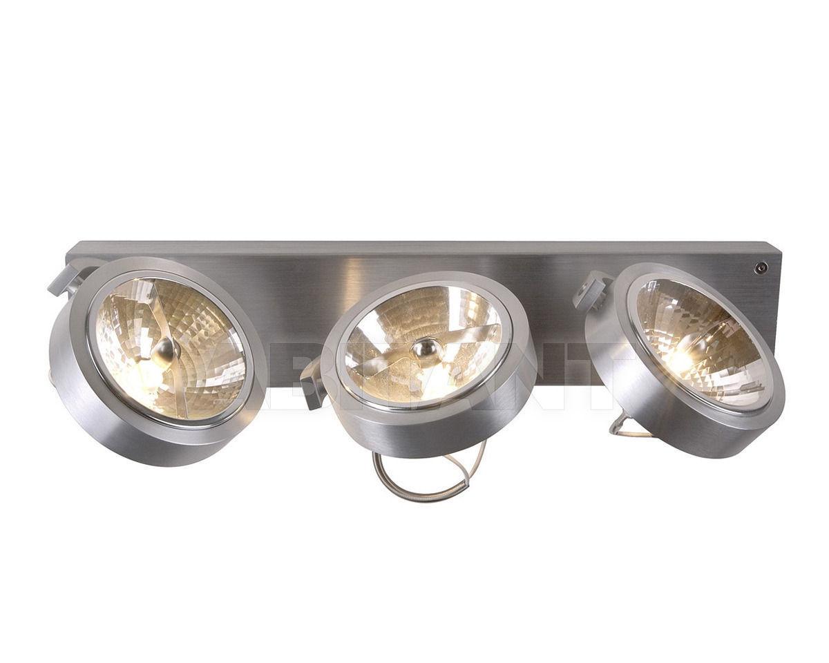 Buy Spot light SLV Elektronik  2013 147276