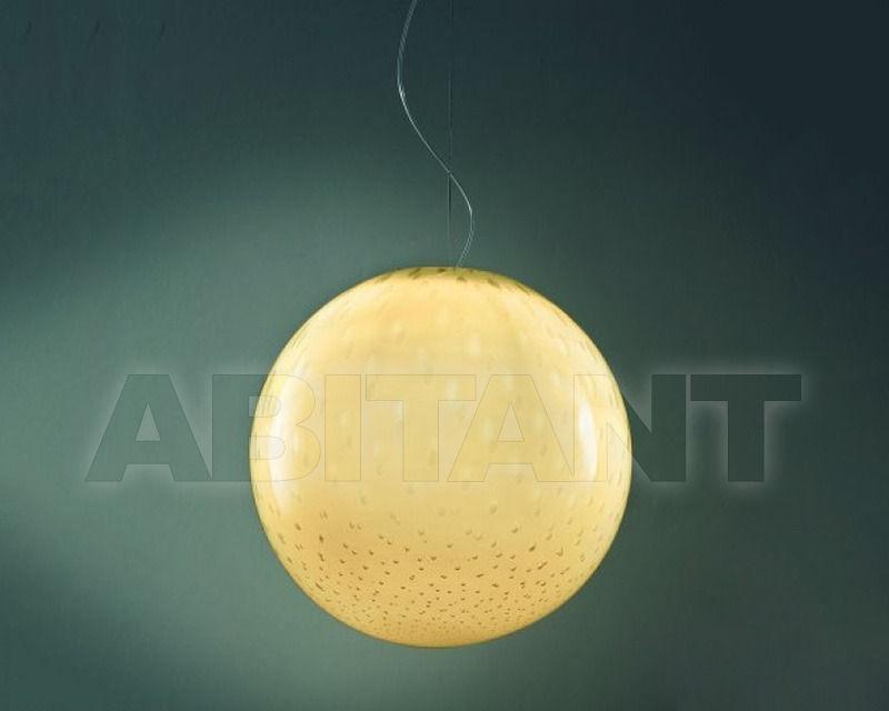 Buy Light BOLLE  Vistosi  2014 BOLLE SP G E27 3