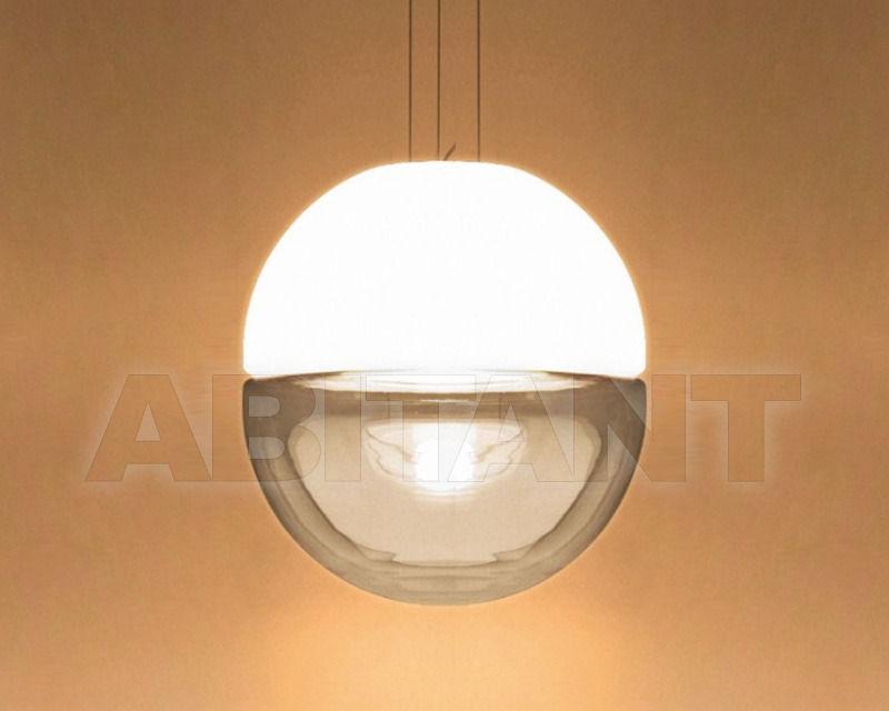Buy Light BOREALE  Vistosi  2014 BOREALE SP E27