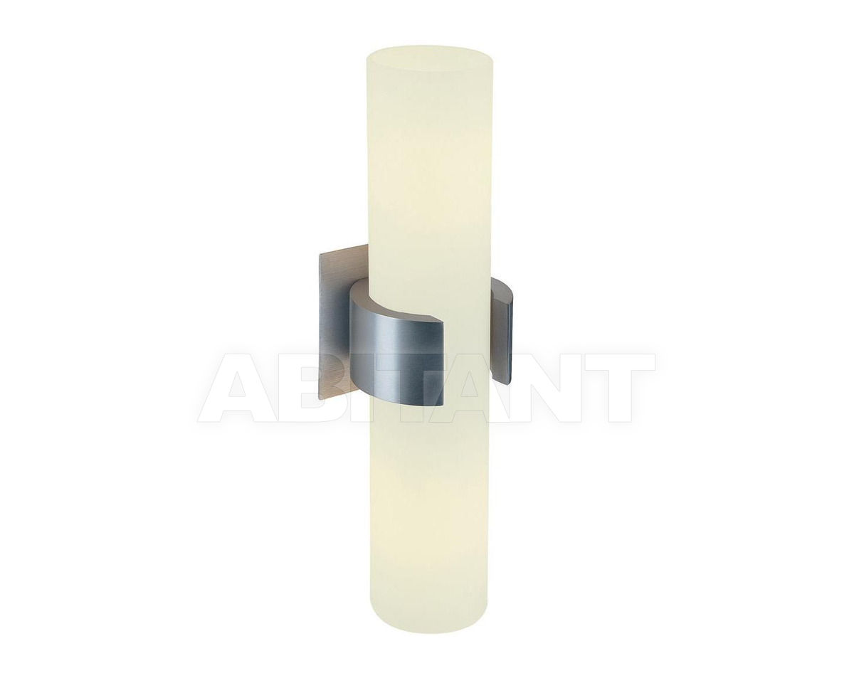Buy Wall light SLV Elektronik  2013 147529