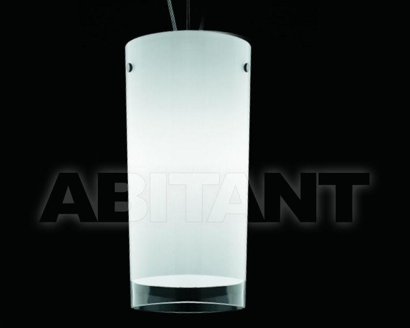 Buy Light CILD  Vistosi  2014 CILD SP 30 E27