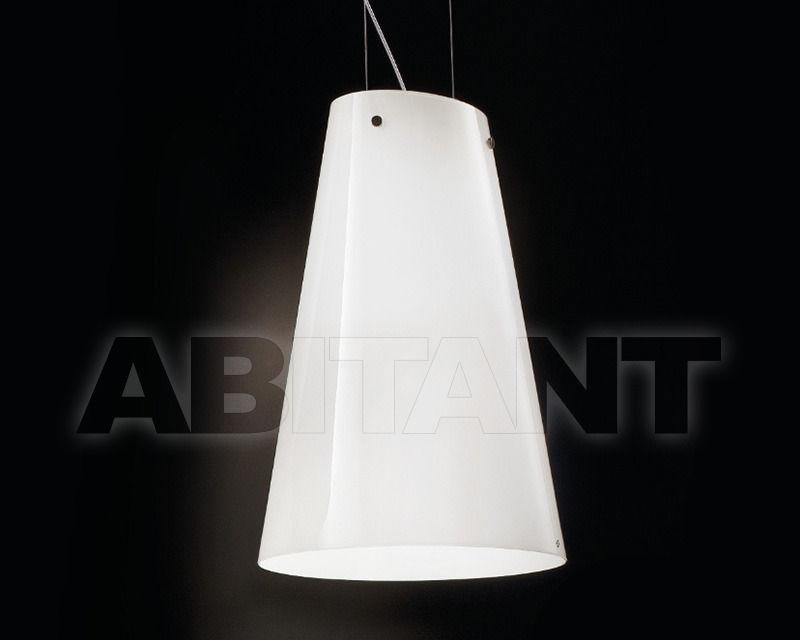 Buy Light CLEO  Vistosi  2014 CLEO SP E27