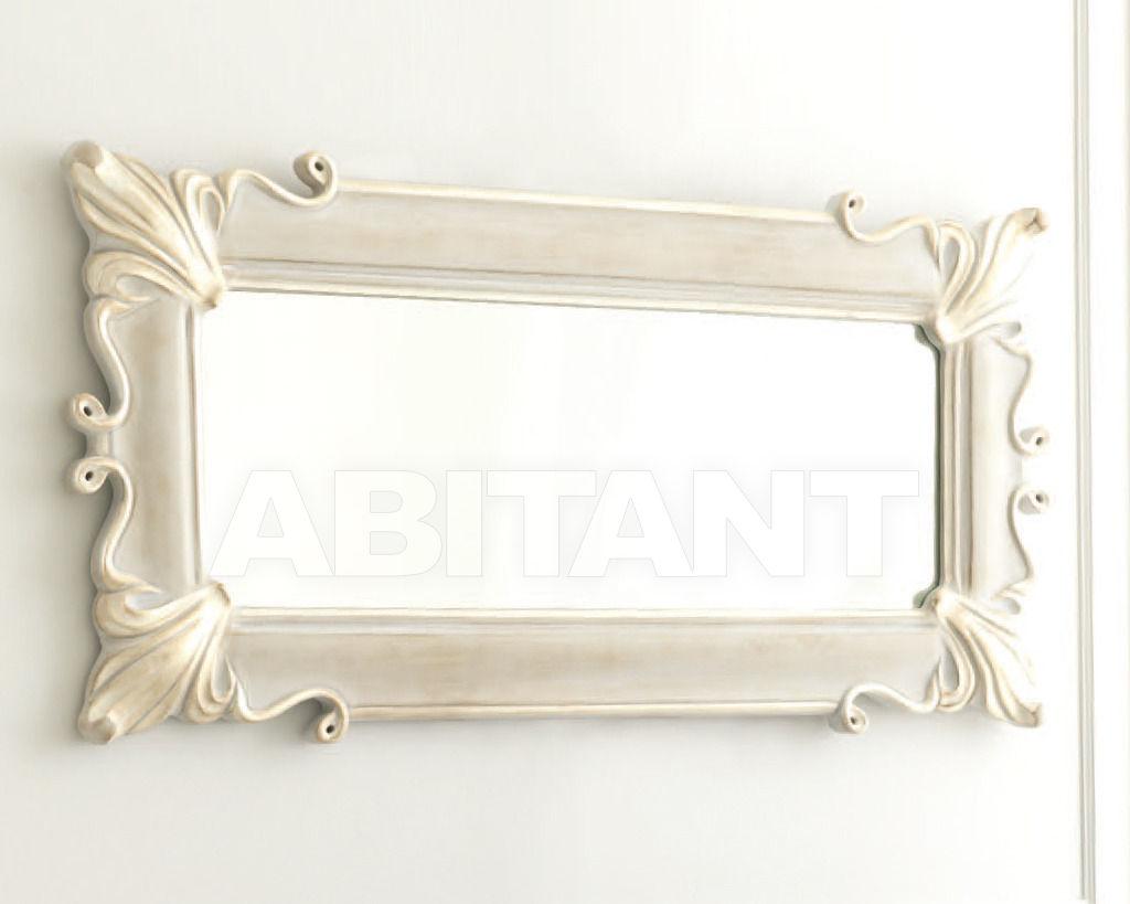 Buy Wall mirror Unique Vogue SP25