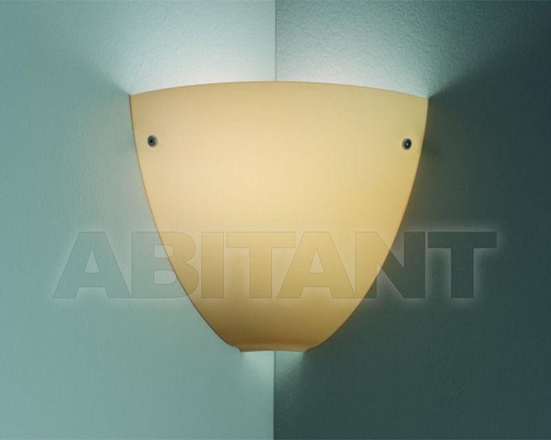 Buy Wall light CORNER  Vistosi  2014 CORNER AP E27