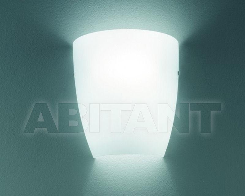 Buy Wall light DAFNE  Vistosi  2014 DAFNE AP AL