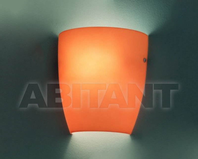 Buy Wall light DAFNE  Vistosi  2014 DAFNE AP AL 2
