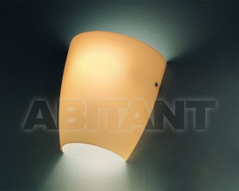 Buy Wall light DAFNE  Vistosi  2014 DAFNE AP AL 5
